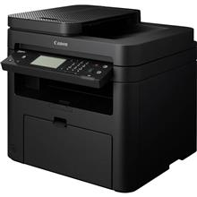 پرینتر کانن  MF237w Multifunction Laser Printer